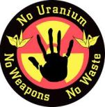 nuclear-free-cranes