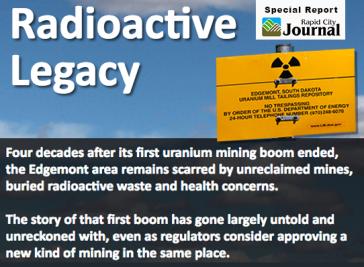 rcj-special-radioactivelegacy-direct