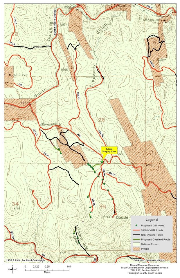 Topo map of MMR Activities from FS 1-18.jpg